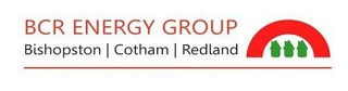 BCR energy group