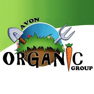 Avon Organic Group