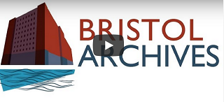 Bristol archives