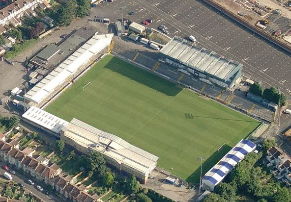 bristolrovers aerial2