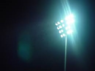 floodlights 3