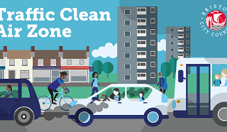 traffic clean air zone 1080x630