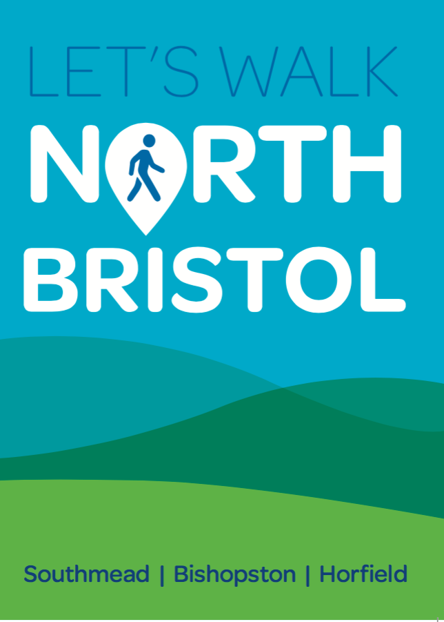 northbristol