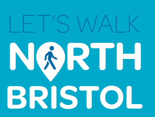 northbristolsmall
